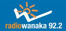 RadioWanakaLogo